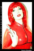 velvetsteele_red_latex_catsuit-10
