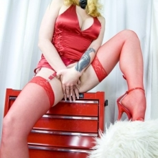 velvetsteele_red_satin-1