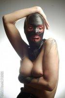 velvet-steele-rubber-hood-01