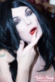 velvet-steele-vampire-11