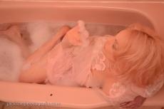 Pink Bathing Beauty 37