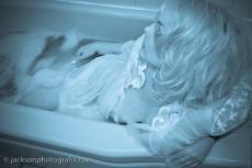 Pink Bathing Beauty 40
