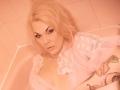 Pink Bathing Beauty 26