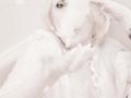 Pink Bathing Beauty 27