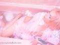 Pink Bathing Beauty 28