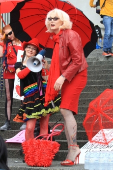 Red-Umbrella-March-201407_1