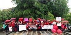 Red-Umbrella-March-201402
