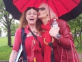 Red-Umbrella-March-201403_1