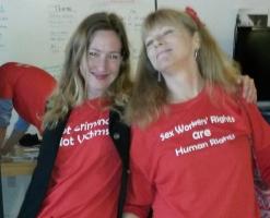 Sex Workers Speak Out Nov6/14-1