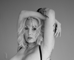 velvet steele topless by rick legal 3