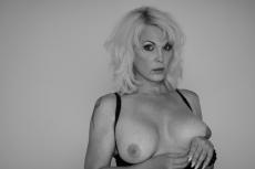 velvet steele topless by rick legal 9